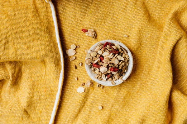 Attuned Herbals Brand Imagery 23